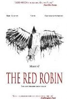 Kırmızı Robin – The Red Robin 2013 HD izle