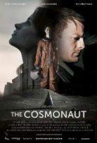 Kozmonot – The Cosmonaut Filmini Türkçe Dublaj izle