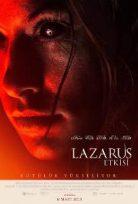 Lazarus Etkisi Filmi HD Full Türkçe Dublaj izle