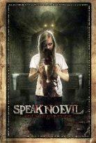 Şeytan'a Karşı – Speak No Evil 2013 izle