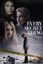 Sır Peşinde – Every Secret Thing HD izle