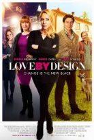 Tasarıma Uygun Aşk 2014 izle