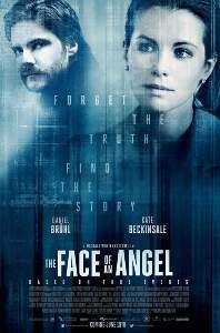 The Face of an Angel Türkçe Altyazılı izle