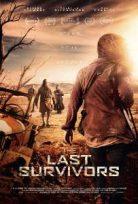 The Last Survivors Türkçe Altyazılı Filmi izle