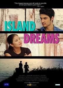 Ada Hayalleri – İsland Dreams Filmi Türkçe Dublaj izle