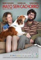 Bir Sen , Bir Ben Bir De Köpek Filmi izle