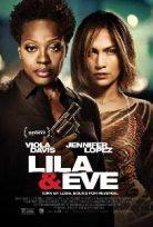 Lila & Eve Türkçe Altyazılı HD izle Filmi Full