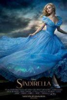 Sindirella – Cinderella 2015 Türkçe Dublaj izle