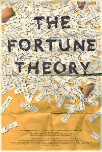 Talih Teorisi – The Fortune Theory izle