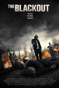 Karartma – The Blackout 2014 Filmini Türkçe Dublaj Full izle