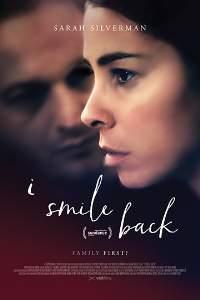 I Smile Back Türkçe Altyazılı Filmi izle