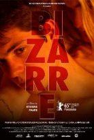 Bizarre – Tuhaf Filmini Türkçe Altyazılı izle