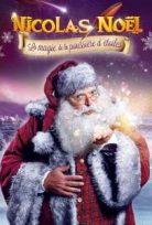 Büyülü Yılbaşı – A Magic Christmas Filmini izle