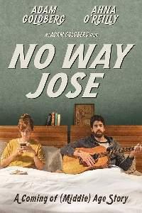 O İş Olmaz No Way Jose Hd izle – Tek Parça