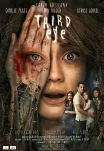Third Eye Filmi Türkçe Altyazılı izle – HD izle