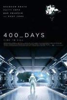 400 Gün izle Türkçe Dublaj