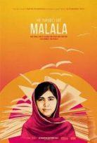 Ben Malala Tek Part izle