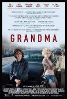 Büyükannem HD izle – Grandma 2015