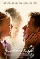 Fathers and Daughters 720p