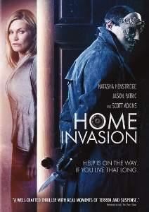 kayit altinda hd izle home invasion