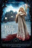 Kızıl Tepe 2015 Full HD izle