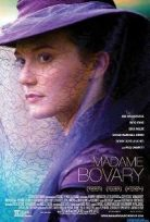 Madame Bovary 2014 izle Türkçe Dublaj