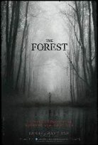 Orman HD izle – The Forest
