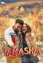Tamasha izle – 720p Hd