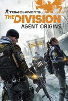 Tom Clancy's the Division: Agent Origins izle