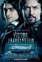 Victor Frankenstein Türkçe Altyazılı izle – HD