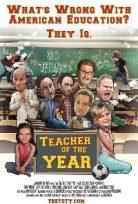Yılın Öğretmeni Türkçe Dublaj izle – HD