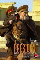 Başkan Tek Parça izle 2014