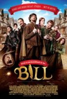 Bill 2015 Hd izle – Türkçe Dublaj