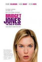 Bridget Jones: Mantığın Sınırı HD izle