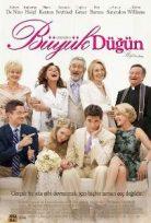 Büyük Düğün Full izle – The Big Wedding