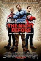 Çılgın Bir Gece izle Tek Part HD