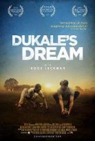 Dukale'nin Rüyası Tek Part izle – Full