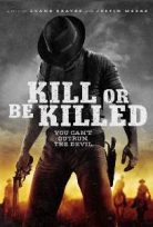 Kill or Be Killed Full izle – Türkçe Altyazı
