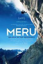 Meru İmkansız Tırmanış Full HD izle