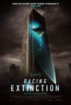 Racing Extinction Full Tek Parça izle