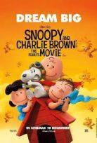 Snoopy ve Charlie Brown Peanuts Türkçe Dublaj