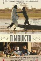Timbuktu 2014 Türkçe Dublaj izle Full