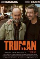 Truman Full HD izle – Tek Part