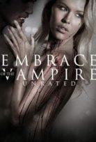 Vampirin Kollarında HD izle Türkçe Dublaj