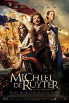 Amiral Michiel de Ruyter 2015 izle