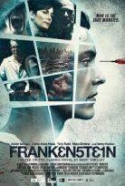 Frankenstein 2015 HD izle