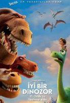 İyi Bir Dinozor Tek Part izle