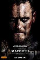 Macbeth 2015 izle Türkçe Dublaj