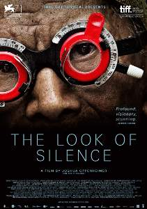 Sessizliğin Bakışı Türkçe Dublaj izle
