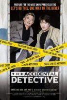Zoraki Dedektif 720p izle
